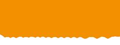 TALK-TV Produktionsges.m.b.H. Logo